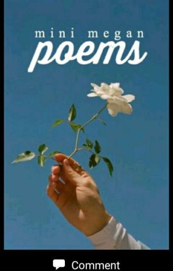 poems #Wattys2014