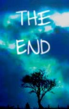 The End by laurencoc
