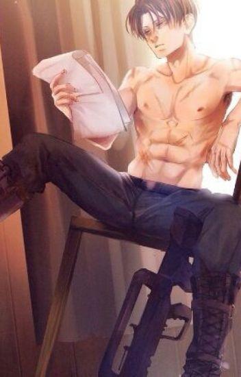 """Beautiful Brat"" *Levi x Reader* ♡Lemon♡"
