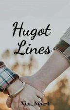 Hugot  Lines by Nix_heart