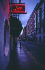 [Instargram 12 cs] Hotteen by NguytThu242