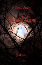 Mental Case - A Zodiac Story by paelenico