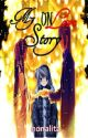 My UnLove Story (COMPLETED) by nonalita