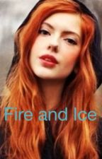 Fire and Ice by Diane_Jackson