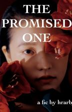 the promised one by hrarby