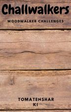 Challwalkers - Woodwalkers Challenges (mit Story) by Tomatensharki