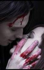 Вампирская любовь by Irochka30418