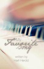 My Favorite Songs!(= by XxTrampolineLoverxX