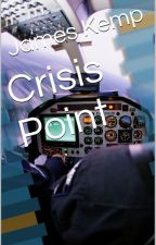 Crisis Point by jmkemp