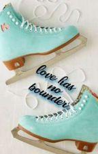love has no bounder's by dorky_prince_
