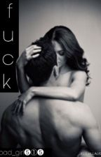 fuck - 5sos Imagines by Bad_girl515