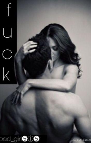 fuck - 5sos Imagines