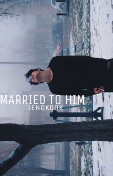Married to him | Bts Jungkook