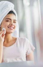 Beauty Tips by Cessa244