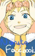 Naruto'nun Facebook Hesabı by E_X_Ofanss