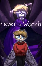 Forever Watching by ThingyThings