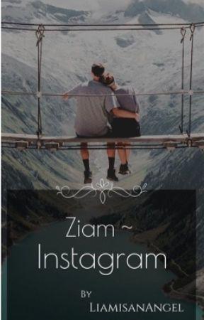 Ziam ~ Instagram (Part 2) by LiamisanAngel