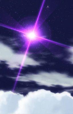 Đọc truyện [Hoàn] The Inner Light -Nanofate-