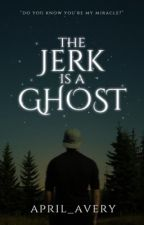 The Jerk is a Ghost by april_avery