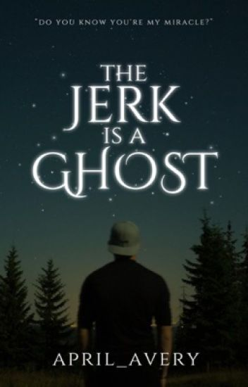 The Jerk is a Ghost