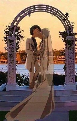 Đọc truyện [Dekisugi-Nobita] Em sẽ không thoát khỏi tôi đâu!!