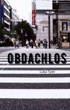 Obdachlos - [Naruto Fanfiktion] by LukaTyler
