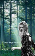 Fate by Persephone_Siren