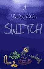A Universal Switch (FTO and OoO Crossover) by GM_YeetChild