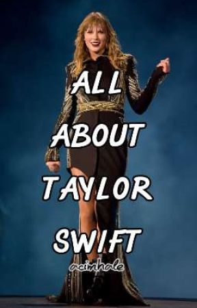 All About Taylor Swift Stay Beautiful With Lyric Video Wattpad
