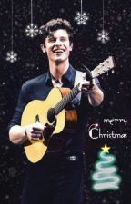 A Canadian Christmas // a Shawn Mendes short story by mendesstreet
