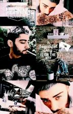 My Life With Love// Zayn Malik by PrincessJulis