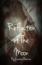 Reflection of the Moon *The Untamed/MDZS/GDC* by Jazzybean14