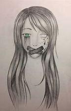 Depresia by alexandravorniceannu