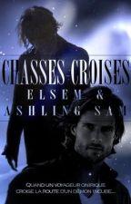 Chassés-Croisés by ElsemP