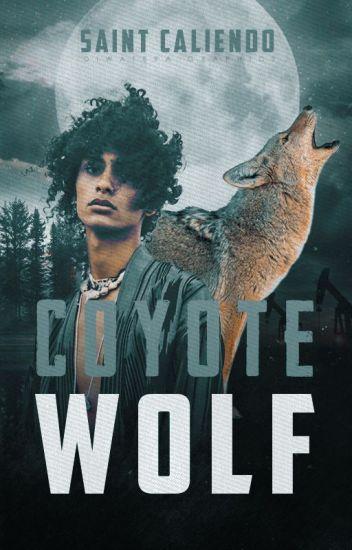 COYOTE WOLF [MXM]