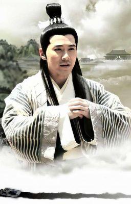Hồn Tiên