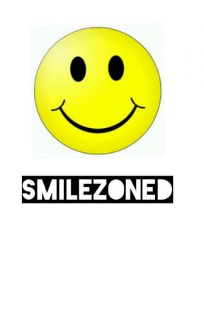 SmileZoned by -BadPrincess-