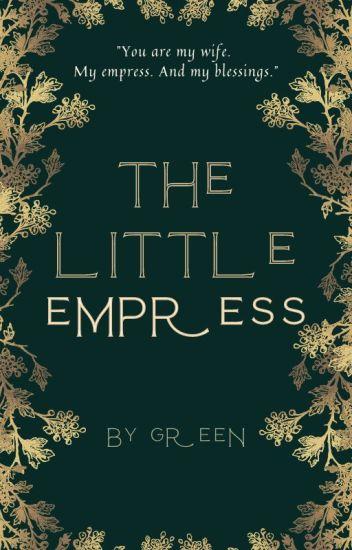 Đọc Truyện [Castle Series] The Little Queen - Truyen4U.Net