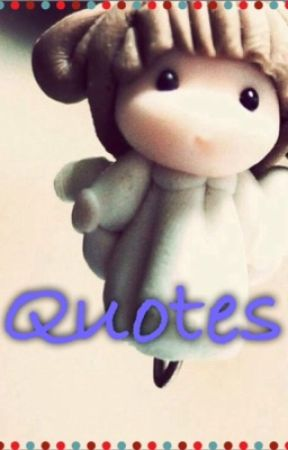 Quotes by happyfeet20