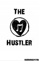 The Hustler [Alex Gaskarth] by willievergrowup