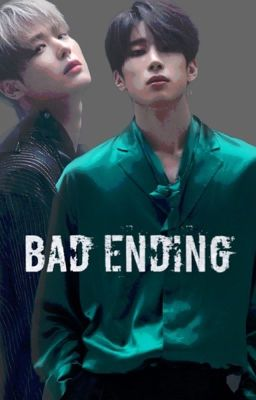 [Twoshots SeungByung] Bad Ending
