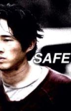 safe by bbyflwr