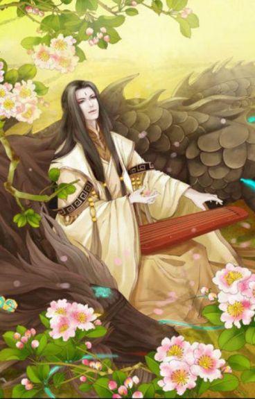[Huyen Huyen] Thien Tu Linh Vuc- 天赐领域  Full