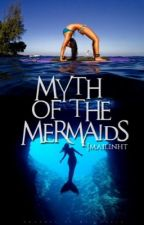 Myth of the Mermaids by jmailinht