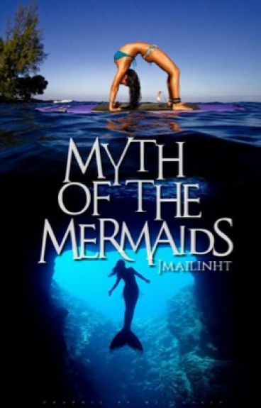 Myth of the Mermaids