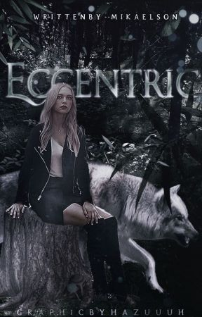 Eccentric ➛ 𝑷. 𝑳𝒂𝒉𝒐𝒕𝒆 by --mikaelson