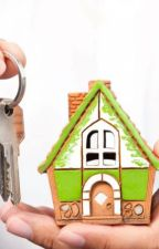 PROPERTY MANAGEMENT SERVICES by homestayz