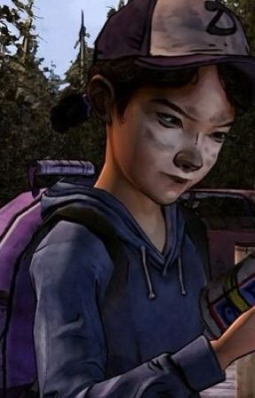 The Walking Dead Season 2 Redux Episode 1 Part One