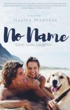 No Name | Completed by hayleymagness