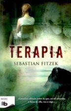 Terapia (Sebastian Fitzek) by belumaga